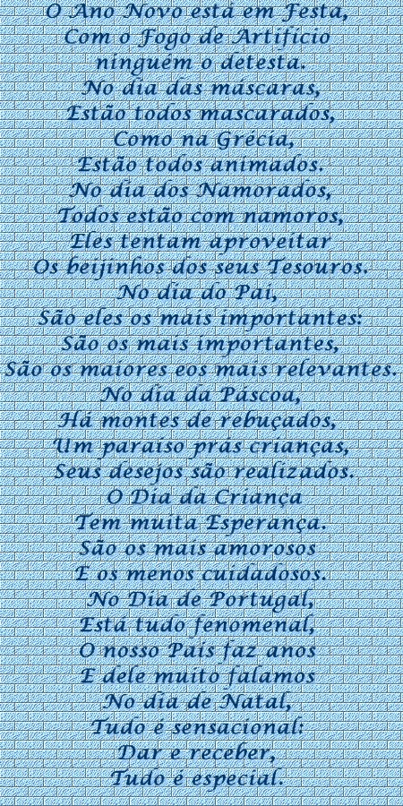 poema do alexandre