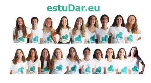 equipa do estuDar