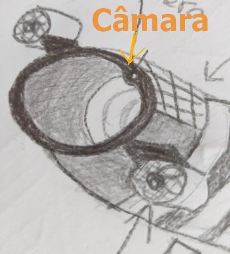 câmara
