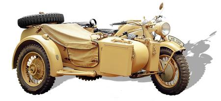 moto com rodinhas