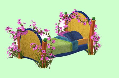 cama florida