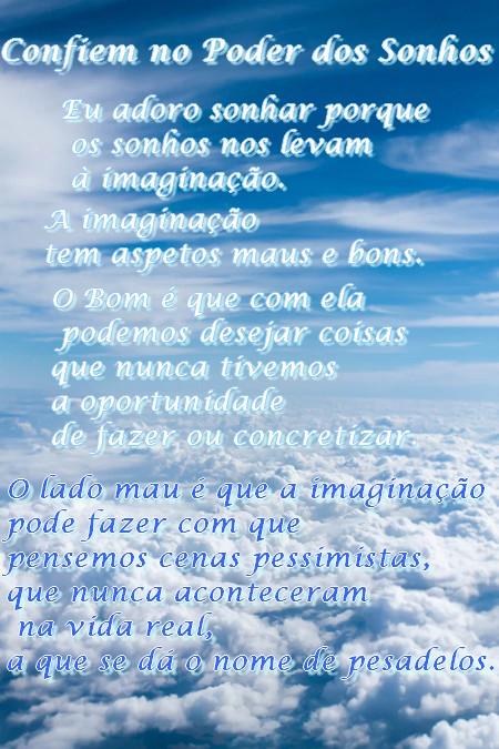 nuvens 1