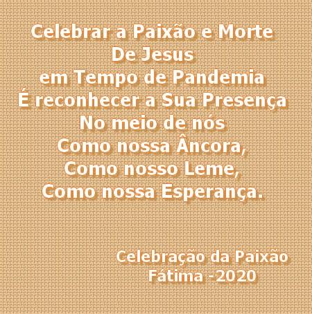 reitor da basílica de Fátima