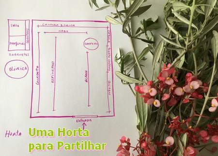 horta-mapa-paritlhar